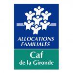 Caf de la Gironde