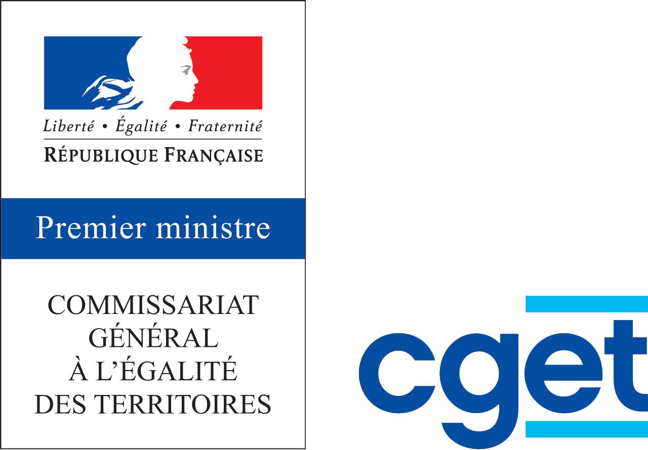 partenariat CGET