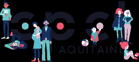 CPCT Aquitaine, une structure d'accueil sur Bordeaux et libourne pour les personnes ayant besoin d'une écoute et d'une aide psychologique