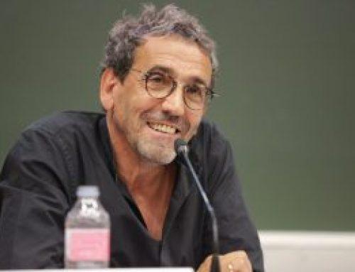 Entretien avec Philippe Lacadée