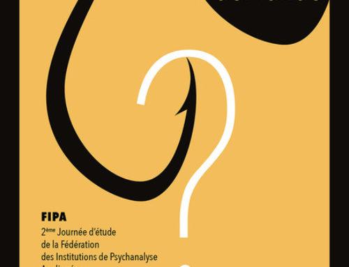 2e Journée de la FIPA | Les paradoxes de la demande
