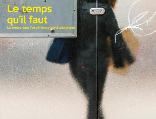 26 mai au Musée d'Aquitaine | Le temps qu'il faut